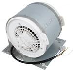 Neff Cooker Hood Fan Motor