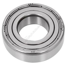 Indesit Washing Machine Rear Drum Bearing for WN1060WG - ES102262