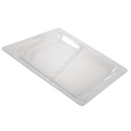 Aeg Glass Microwave Tray