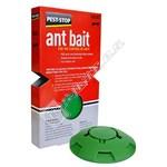 Pest Stop Ant Bait Station