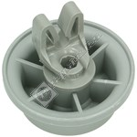Beko Dishwasher Lower Basket Wheel