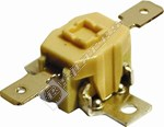 170 Degree Thermal Cut Out Switch