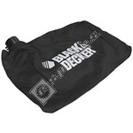 GW2200 Blower Collection Bag