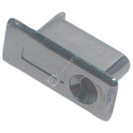 Hinge Plug - ES1598013