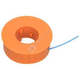 Grass Trimmer Spool & Line - ES208993