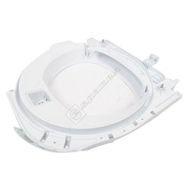 Front bearing Assembly - ES1603715