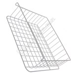 Large Freezer Basket
