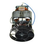 Motor Assembly complete - 230V