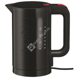 Bistro 1145201 Electric Water Kettle - ES1773116