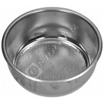 Coffee Machine Filter Cup 2