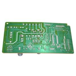 Main Module - ES1605742