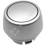 Washing Machine Selector Knob