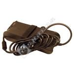Replacement UU572 Laptop AC Adaptor