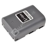 SB-L110 Camcorder Battery