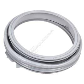 Washing Machine Door Seal - ES1640234