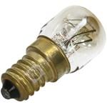 Oven Lamp 230V