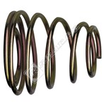 Battery Spring for D Cell Torches