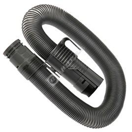 Vacuum Cleaner Grey DC07 Dyson Hose Assembly - ES930005