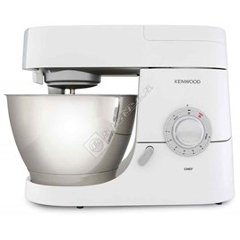 Kenwood Chef KMC515 Kitchen Machine - ES1777525