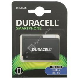 BL-5C Smartphone Battery - ES1752850