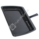 Cooker Grill Pan with Handle
