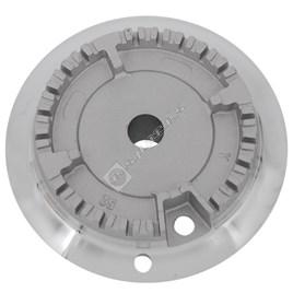 Stoves Gas Hob Medium Burner Ring for 050532090 - ES543988