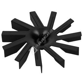 Oven Fan - ES1606398