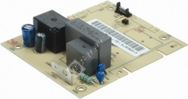Hoover Dishwasher Electronic Control Module for HND315 80  - ES901362