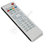 Philips RC1683803 Remote Control