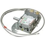 Refrigerator Thermostat : WDF26N-L2