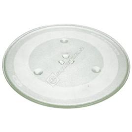 Microwave Glass Turntable - 343 mm - ES511697