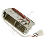 Tumble Dryer Heater Element - 2400W