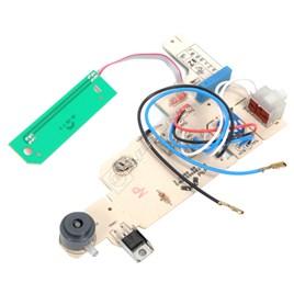 Motor Module - ES1603868