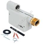 Dishwasher Aquastop Water Inlet Valve Kit