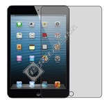 Compatible iPad Mini Screen Protector