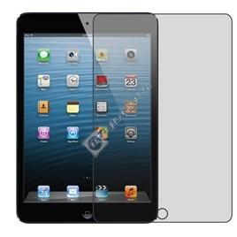 Compatible iPad Mini Screen Protector - ES1673603