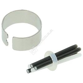 S Pen Accessory - ES1668387