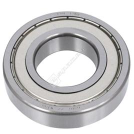 Zanussi Washing Machine Front Drum Bearing - ES186503