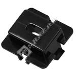 Beko Tumble Dryer Function Button