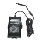 Replacement 5K74V Laptop AC Adaptor