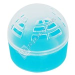 Igloo Professional Fridge Deodoriser