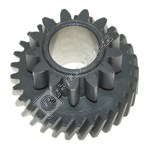 Hedge Trimmer Intermediate Gear Assembly
