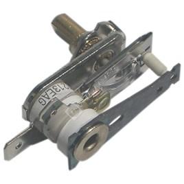 Thermostat - ES1598302
