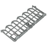 Dishwasher Upper Basket Cup Rack