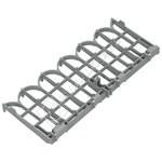 Dishwasher Upper Basket Cup Rack