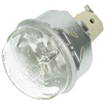 Oven Lamp Assembly