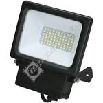 Eterna FL20SMD 21W LED Floodlight - Black