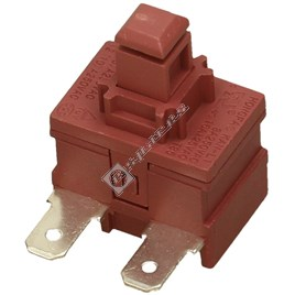 Vacuum Cleaner On/Off Switch - ES1736793