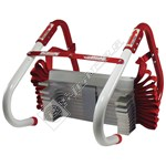 Kidde KL-3S 8M Escape Ladder