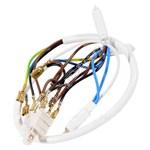 Freezer Signal Lamp Set